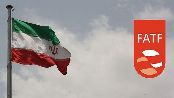 گروه ویژه اقدام مالی چهار ماه دیگر به ایران فرصت داد