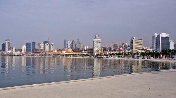 """Estado angolano avisa que """"atingiu o limite"""" no apoio ao BPC"""