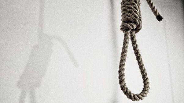 کارمند وزارت دفاع ایران به «جرم جاسوسی برای سیا» اعدام شد
