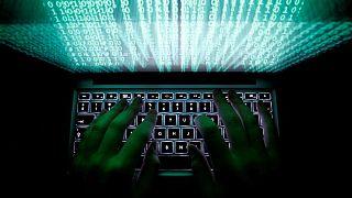 حمله سایبری آمریکا به سیستم دفاعی و موشکی ایران