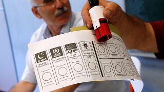 Video   İstanbullu seçmen tercihini neye göre belirledi?