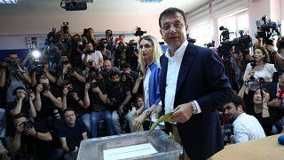 Victoire d'Imamoglu à Istanbul, revers cinglant pour Erdogan