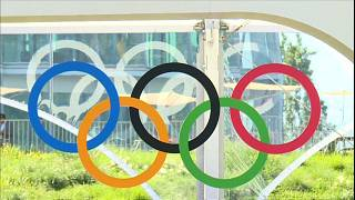 Olympia 2026: Mailand oder Stockholm