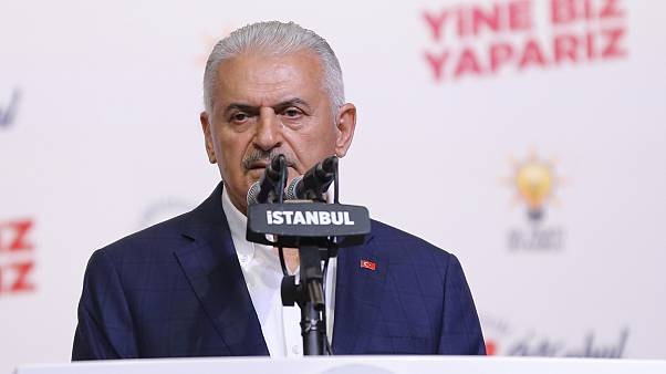 İstanbul'u kaybeden Binali Yıldırım bundan sonra ne yapacak?