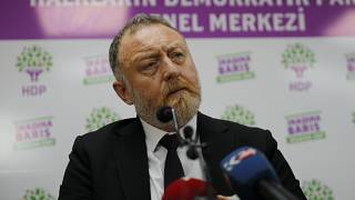 Temelli: Seçimin sonucunu HDP'nin yaklaşımı belirledi