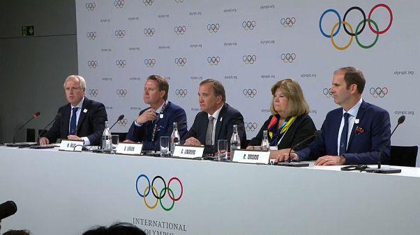 Olimpiadi Invernali 2026: terminate le votazioni