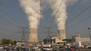 L'urgence climatique à la française : que contient le projet de loi énergie et climat?