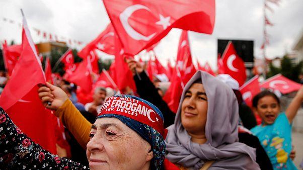 İstanbul seçim sonuçları: Evdeki hesap neden çarşıya uymadı?