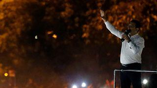 Istanbul: il coraggio di cambiare