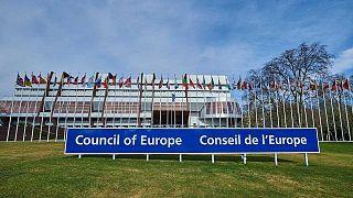 Avrupa Konseyi yolsuzluk raporu: Türkiye yargıdaki yolsuzluğu önlemek için tavsiyelere uymadı