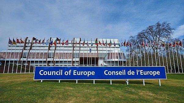 Avrupa Konseyi gözlemci heyeti: Gergin ortamda yapılan şeffaf bir seçimdi