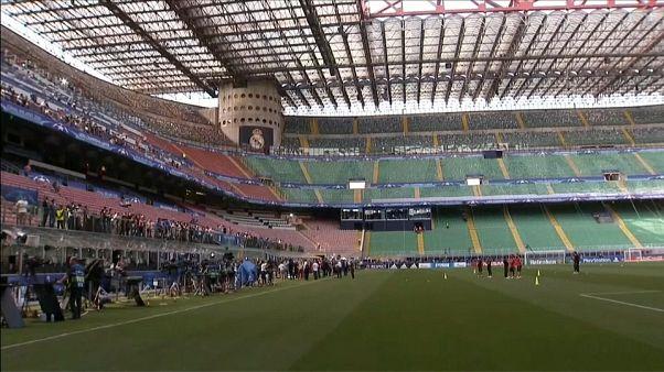 Progetto Milan-Inter per il nuovo San Siro: il Comune di Milano nicchia