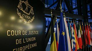 Tribunal Europeu veta lei polaca sobre reformas dos juízes