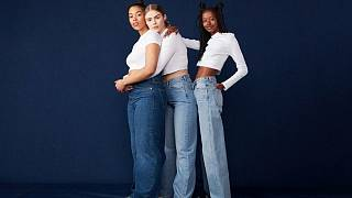 Swedish fast-fashion brand promises to go sustainable