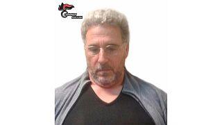 Ndrangheta: il boss Rocco Morabito evade da un carcere in Uruguay