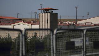 Turquie : ouverture du procès lié aux manifestations du parc Gezi