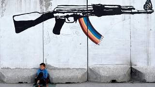 Afghanistan: Der endlose Krieg