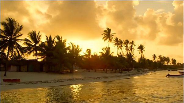 Dominika: nincs itt semmiféle rejtély