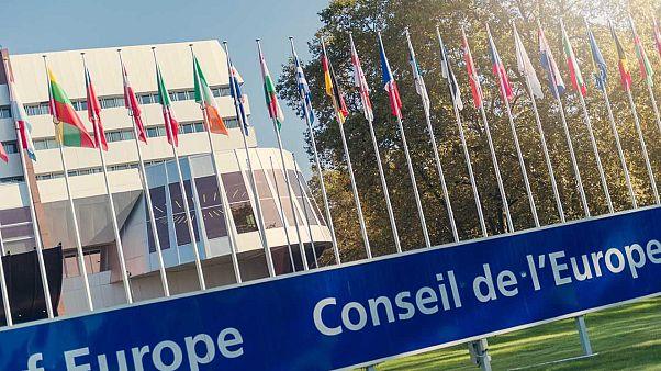 Avrupa Konseyi'nin yeni lideri Hırvat Marija Buric