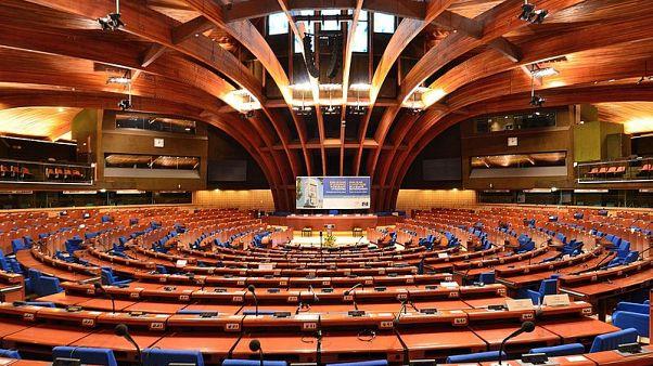 چراغ سبز اروپا به کرملین؛ حضور مجدد نمایندگان روسیه در مجمع شورای اروپا