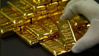 تنش ایران و آمریکا؛ قیمت طلا تا کجا صعود میکند؟