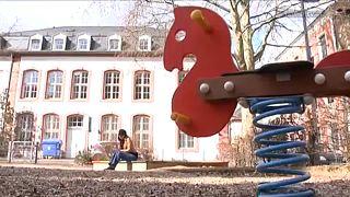 La Unión Europea adopta medidas contra los raptos parentales