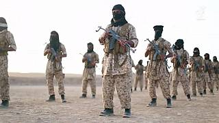 عربستان: رهبر گروه داعش در یمن را بازداشت کردیم