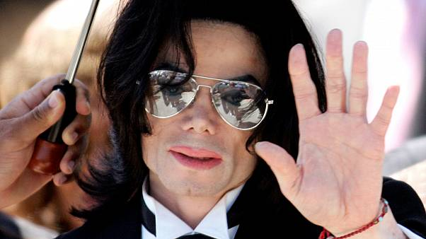 Michael Jackson morreu há dez anos