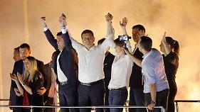 İmamoğlu Türkiye siyasetinde ne anlam ifade ediyor?