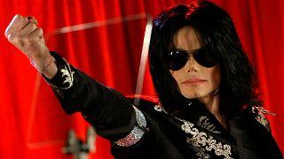 Fotoğraf galerisi: 10. ölüm yıl dönümünde pop müziğin efsanesi Michael Jackson