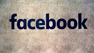 """""""فيسبوك"""" يوافق على تسليم القضاء الفرنسي بياناتٍ لمستخدمين يبثّون خطاب الكراهية على منصته"""