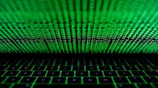 The Brief: Cybersecurity, Luftqualität, Europa Unis