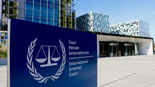 Uluslararası Ceza Mahkemesi, Arakanlı Müslümanlara yönelik suçların araştırılmasını istedi