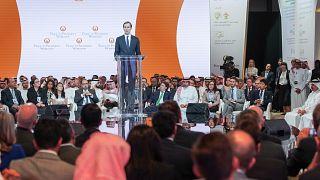 انتقاد تند داماد ترامپ از مقامهای فلسطینی: به بهبود زندگی مردم کمک نکردید