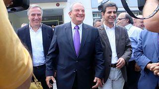 Κ. Καραμανλής: Η Ελλάδα χρειάζεται νέα εθνική αυτοπεποίθηση