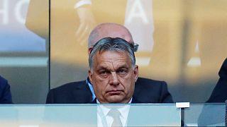 دولت مجارستان: گزارش فساد را منتشر میکنیم اما نه حالا