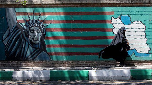 População iraniana é alvo direto das sanções dos EUA?