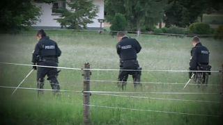 Duas novas detenções no assassinato de Walter Lübcke
