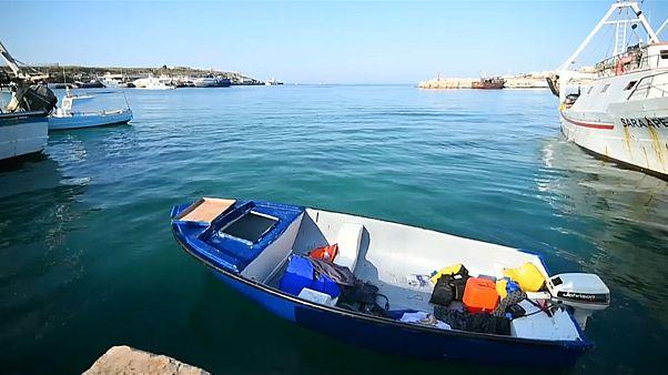 """Mentre si parlava di Sea Watch, gli """"sbarchi fantasma"""" non si sono mai fermati"""