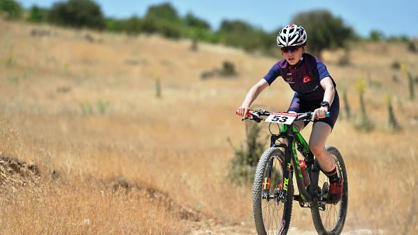 Cumhurbaşkanlığı Bisiklet Turu 2020 Dünya Bisiklet Turu'ndan çıkarıldı
