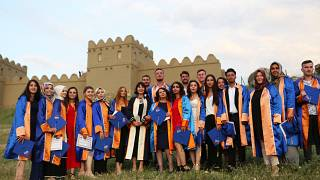 Türkiye 'eğitimde veya istihdamda olmayan' genç nüfus oranında Avrupa'da ikinci