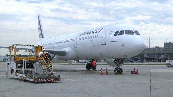 Referendo contra a privatização dos aeroportos de Paris