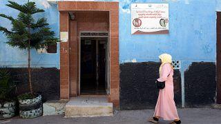 الاتحاد الأوروبي يؤكد رغبته في تعزيز التعاون مع المغرب بشأن الهجرة وصيد الأسماك