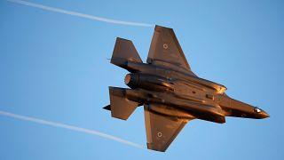 Erdoğan'ın 'F-35'i uluslararası tahkim mahkemesine götürürüz' çıkışı mümkün mü ? Anlaşma ne diyor?