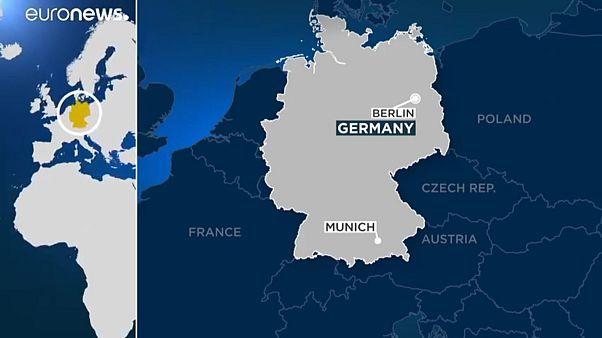 Vergewaltigung einer 11-Jährigen in München: Mutmaßlicher Täter ist verurteilter Sexualstraftäter