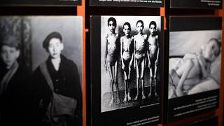 A Holland Államvasútak több tízezer holokauszt-túlélőnek fizet kompenzációt