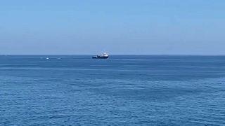 Sea-Watch: Megoldást sürget az Európai Bizottság