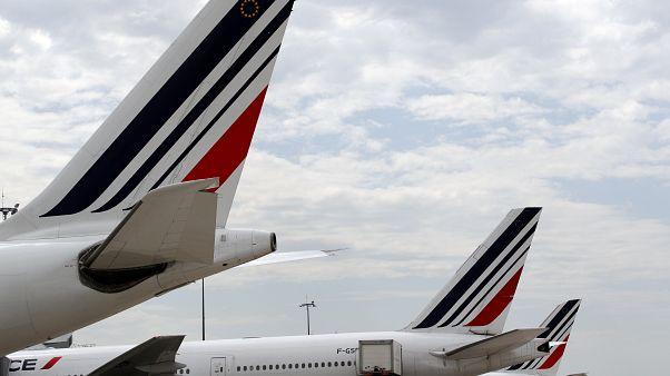 Во Франции готовится референдум