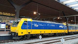 راهآهن هلند دهها میلیون یورو به بازماندگان هولوکاست غرامت میدهد