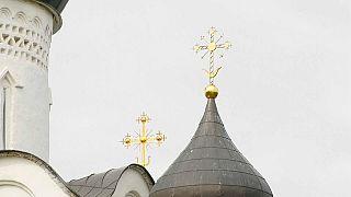 Памятники Древнего Пскова включат в Список всемирного наследия?